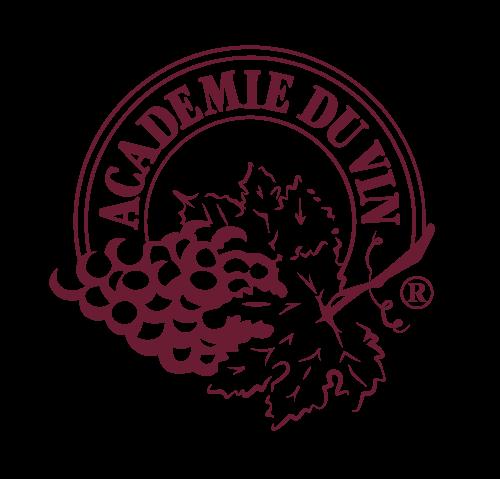 Academie Du Vin