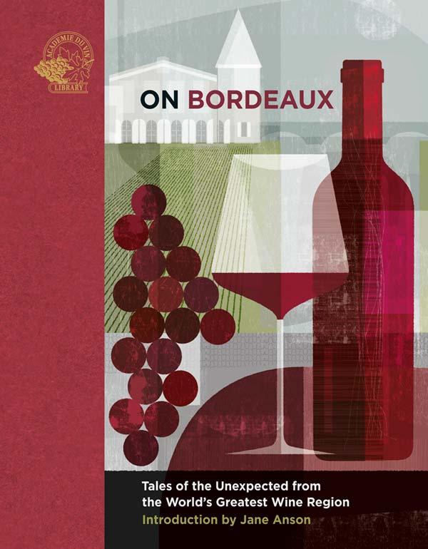 On Bordeaux
