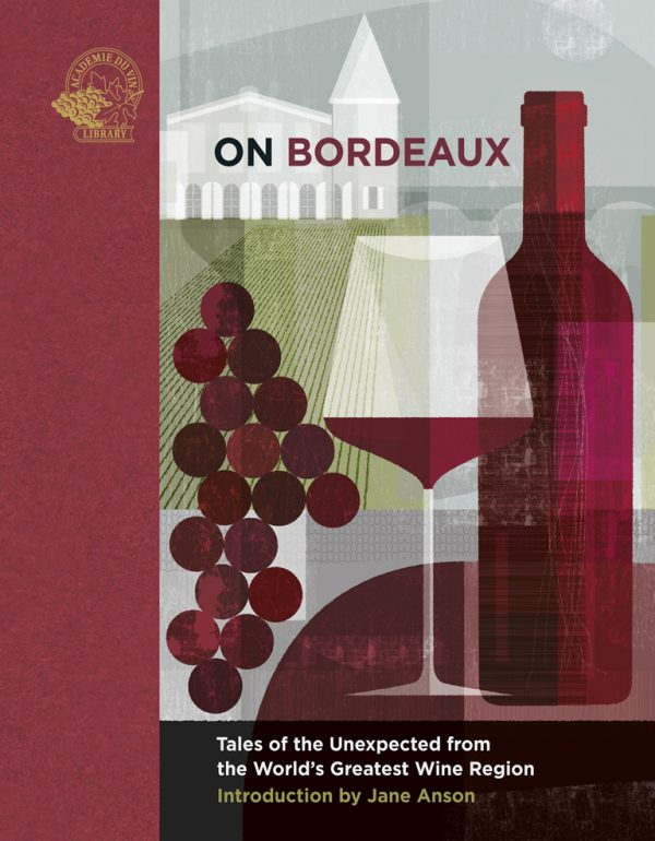 On Bordeaux