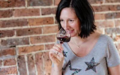 Explaining the Wine Flavour Tree