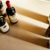 Why Super-Tuscans Have Fallen from Fashion